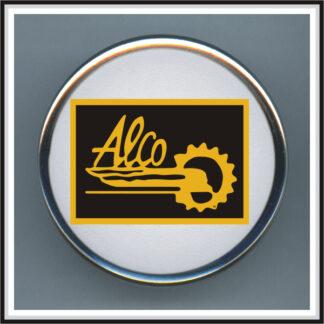 ALCO Gold Herald