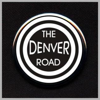 The Denver Road