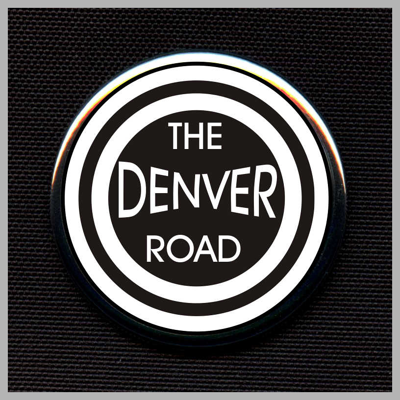 The Denver Road