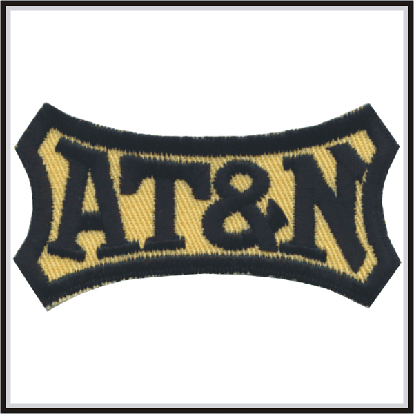 Alabama Tennessee & Northern Railroad
