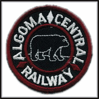 Algoma Central Railway