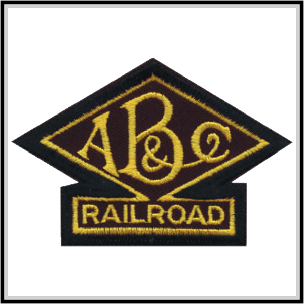 Atlanta, Birmingham & Coast Railroad