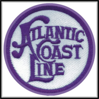 Atlantic Coast Line Railroad