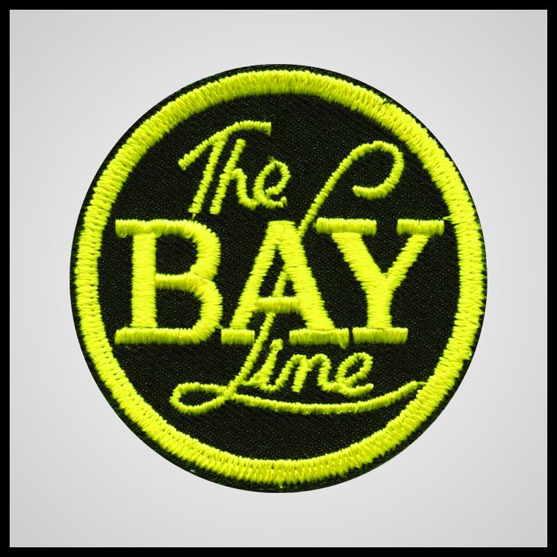 Bay Line Railroad