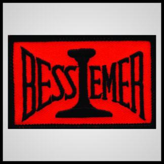 Bessemer Railroad