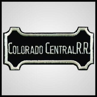 patch-colorado-central-railroad