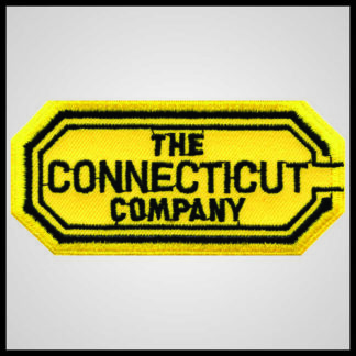 Connecticut Company