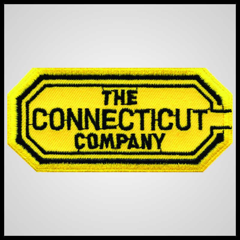 Connecticut Company
