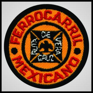 Ferrocarril Chihuahua al Pacífico Railway