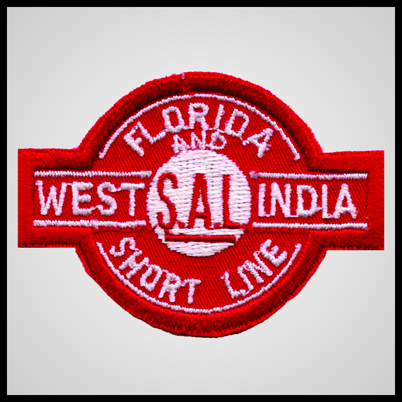 Florida and West India Short Line