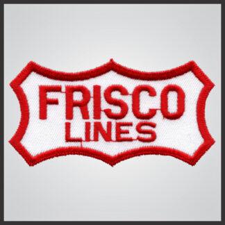 Frisco Lines