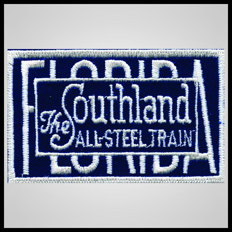 The Southland - Florida