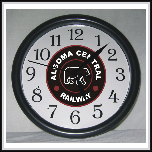 ac-clock
