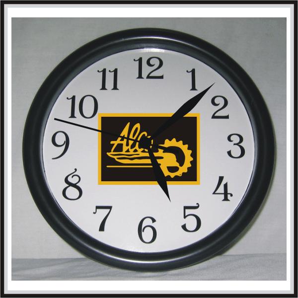 alco-g-clock