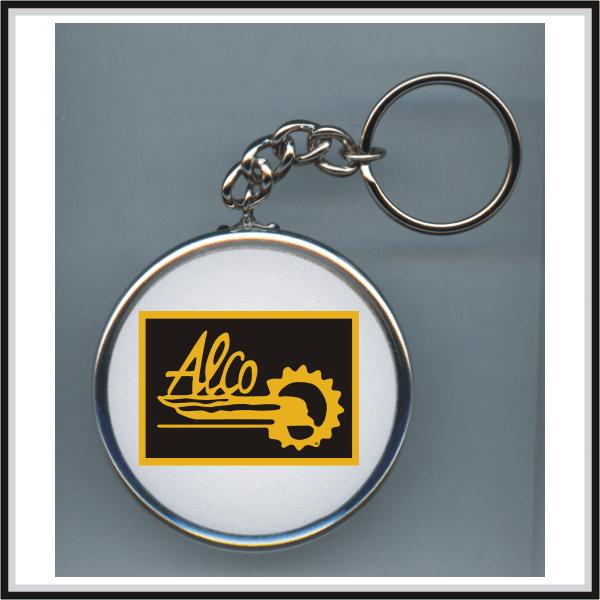 alco-g-keychain
