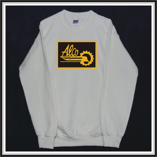 alco-g-sweatshirtnatural