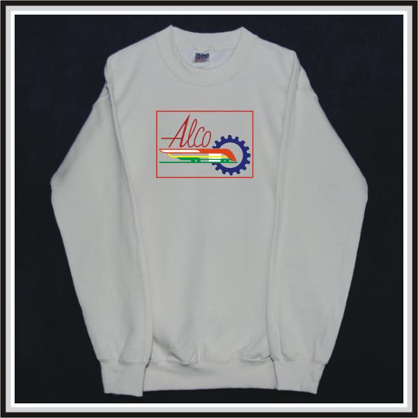 alco-sweatshirtnatural