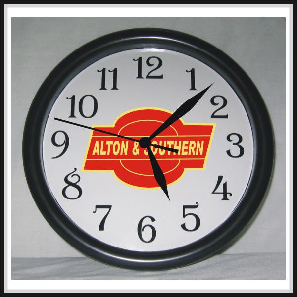 als-clock