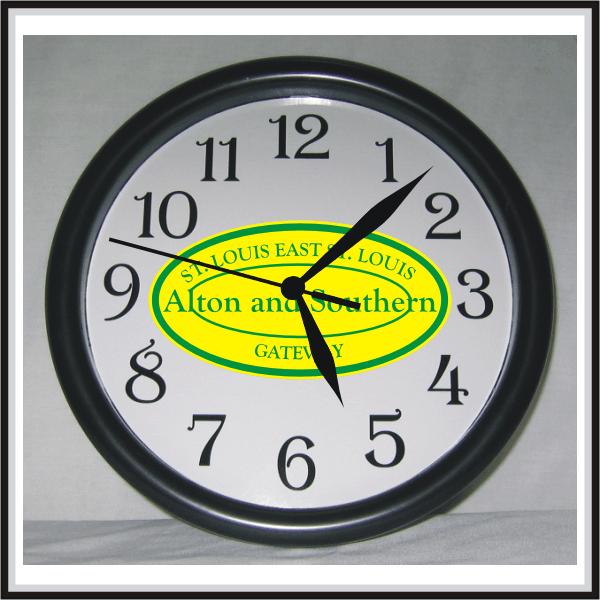 als-y-clock
