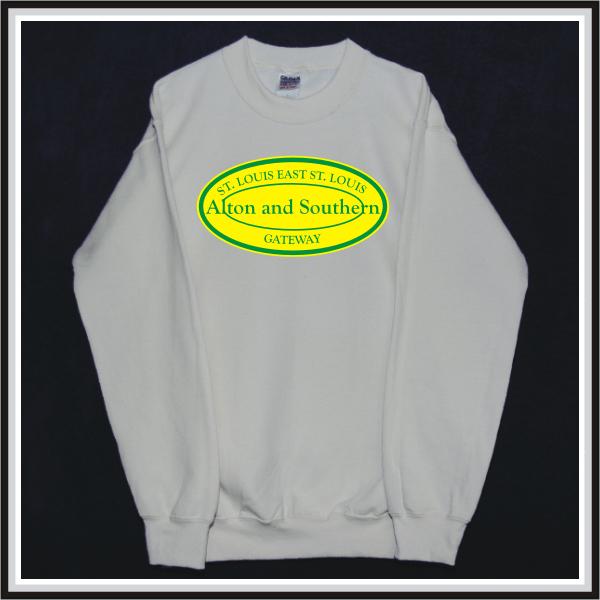 als-y-sweatshirtnatural