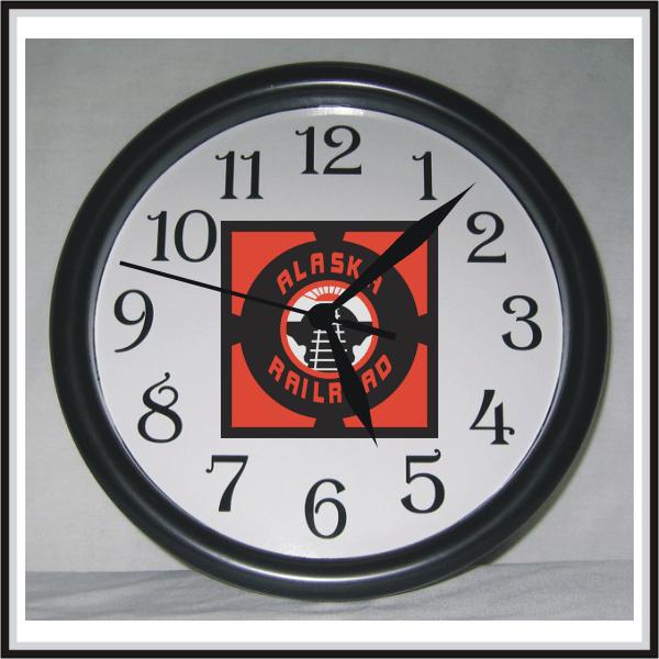 arr-o-clock