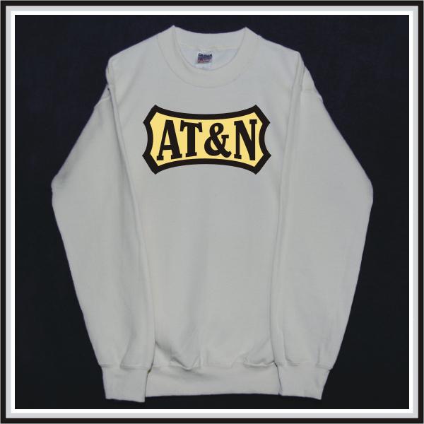 atn-sweatshirtnatural
