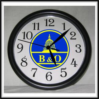 bo-blue-clock