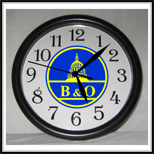 bo-blue-clock