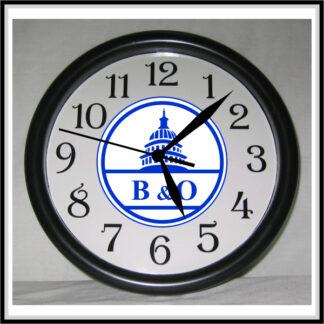 bo-w-clock