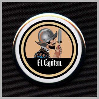 Santa Fe - El Capitan
