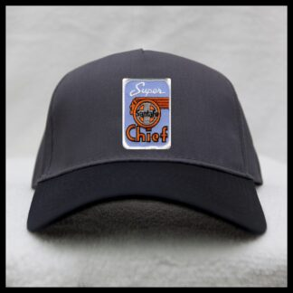 atsf-super-chief-blue-capgreyblack