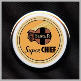 atsf-super-chief-magnet