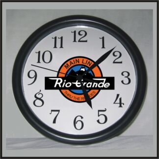 drgw-main-line-orange-clock