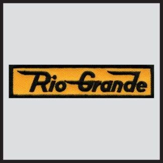 Rio Grande - Orange Herald