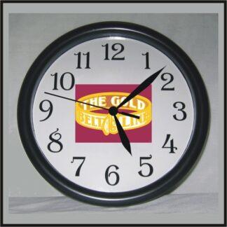 fcc-gbl-clock