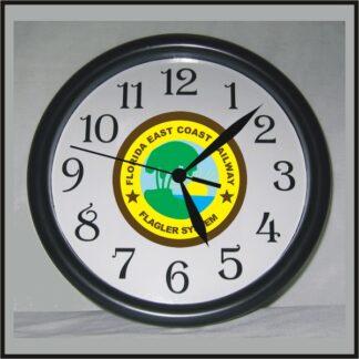 fec-y-clock