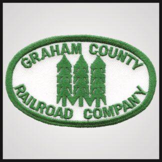 Graham County Railroad