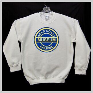 gcox-sweatshirtwhite