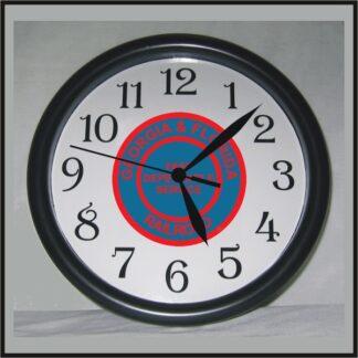 gf-clock