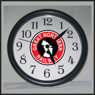 gn-red-clock