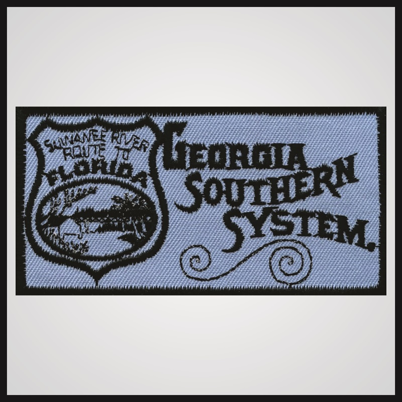 Georgia Southern System