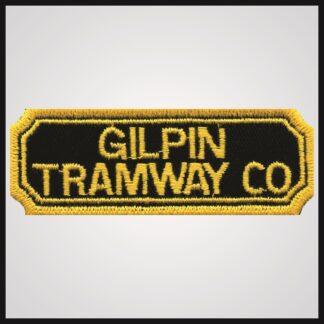 Gilpin Tramway Company