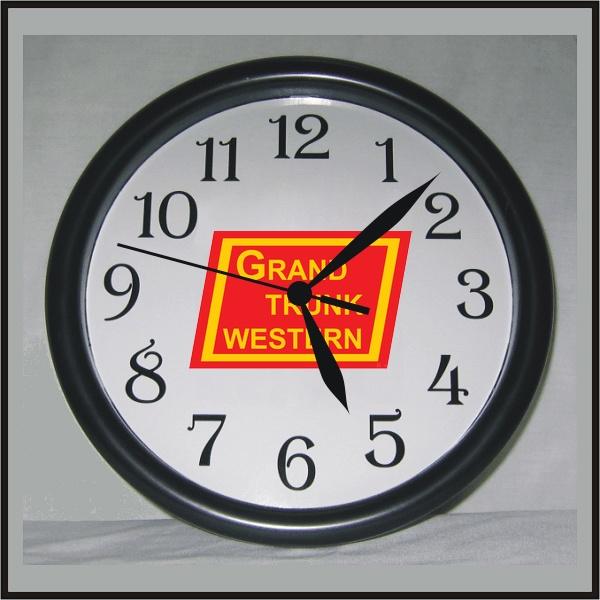 gtw-clock