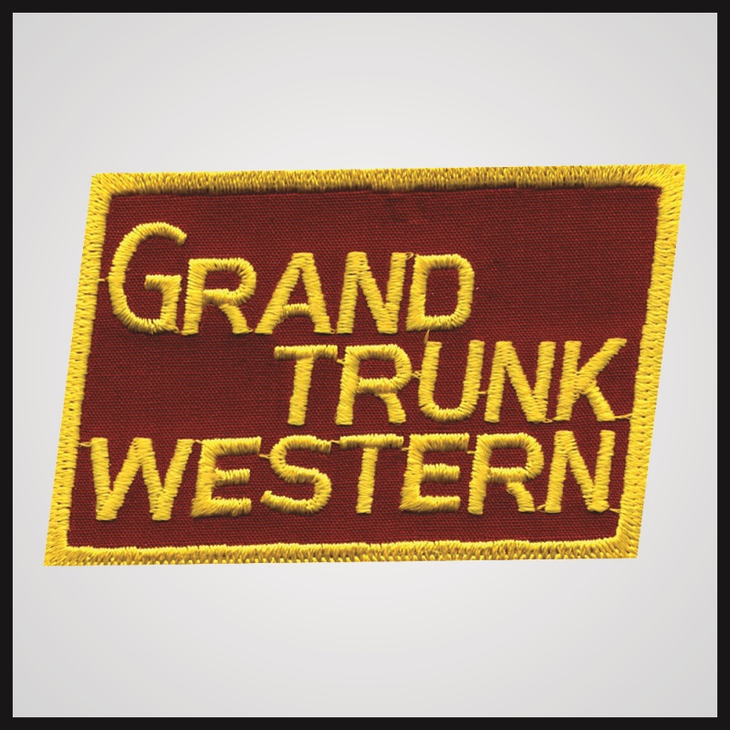 Grand Trunk Western Railroad