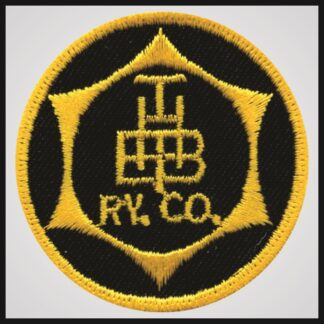 hbt-patch