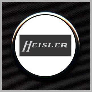 Heisler
