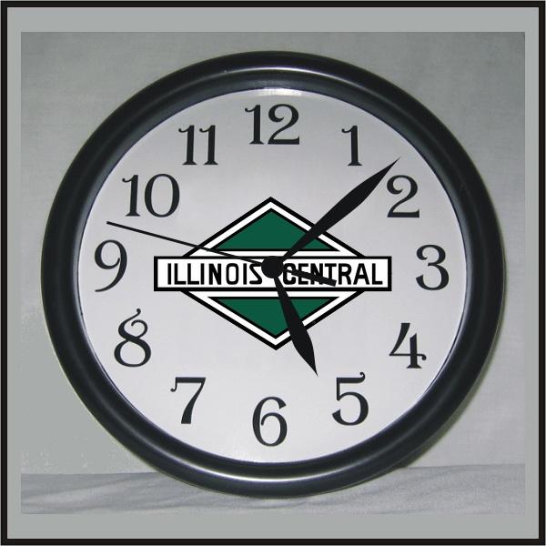 ic-t-clock