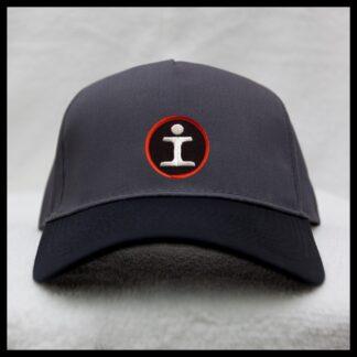 icg-capgreyblack