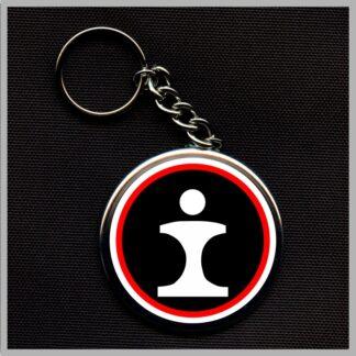 icg-keychain