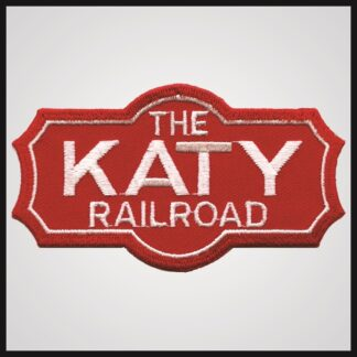 Katy Railroad